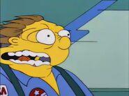 Deep Space Homer 49