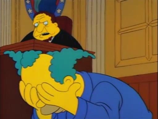 File:Krusty Gets Busted 79.JPG