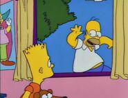 Bart's Inner Child 9