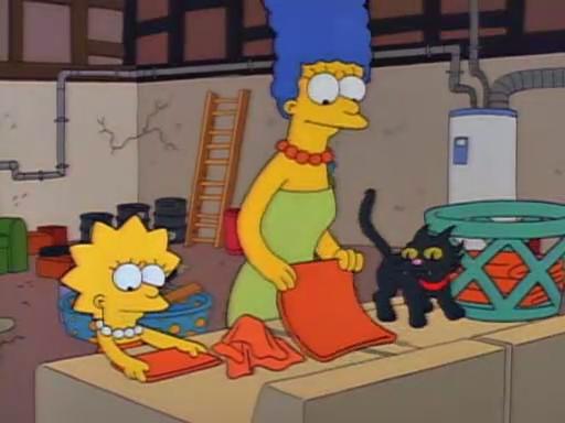 File:Lisa's Substitute 31.JPG