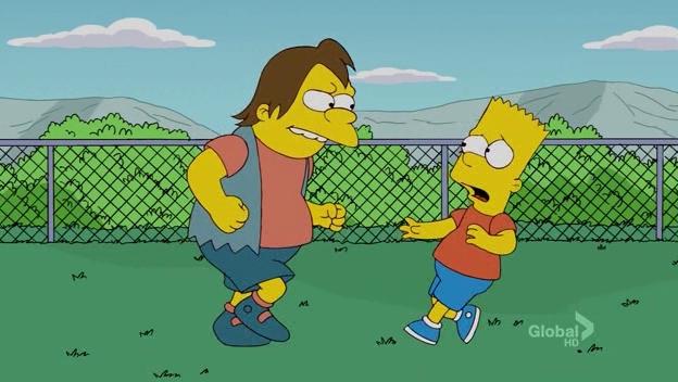 File:Lisa Simpson, This Isn't Your Life 110.JPG