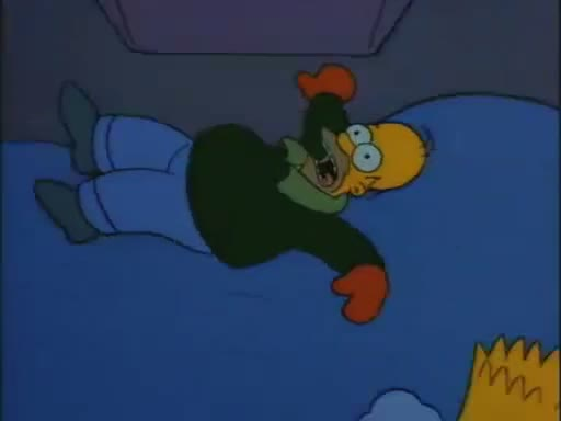 File:Simpsons roasting on a open fire -2015-01-03-09h31m52s203.jpg