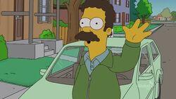Ted Flanders.jpg