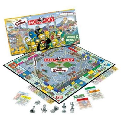 File:The Simpsons Monopoly.jpg