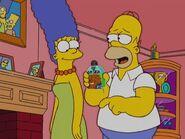 Homerazzi 23