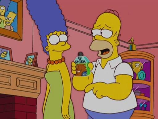 File:Homerazzi 23.JPG