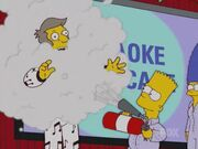Marge's Son Poisoning 104
