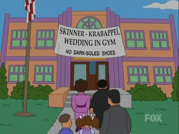 File:My Big Fat Geek Wedding 34.JPG