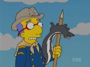 The Bart of War 66