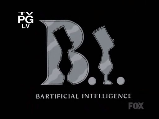 File:B.I. Bartificial Intelligence.jpg