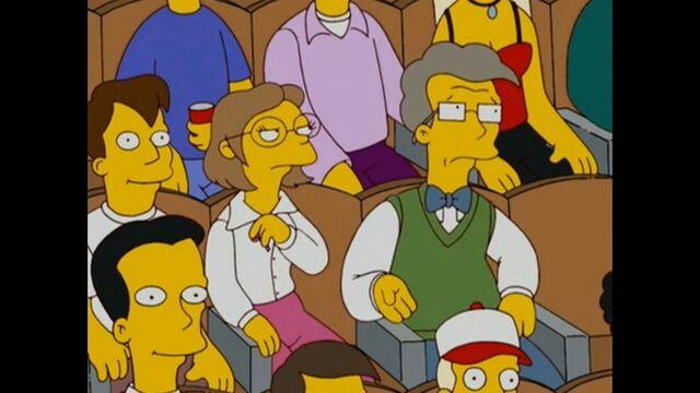 File:Homer and Lisa Exchange Cross Words (065).jpg
