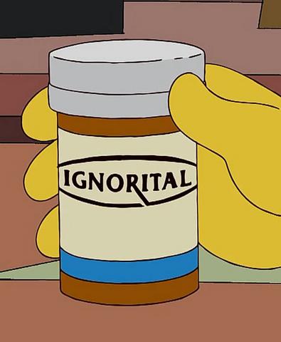 File:Ignorital.png