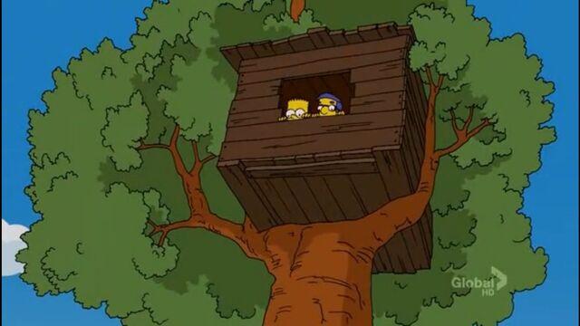File:The Bob Next Door (102).jpg