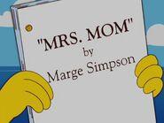 Homerazzi 140