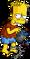 Hugo Simpson2