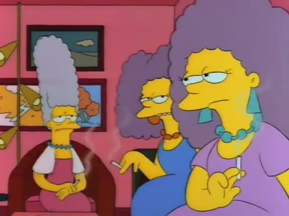 File:I Married Marge -00082.jpg