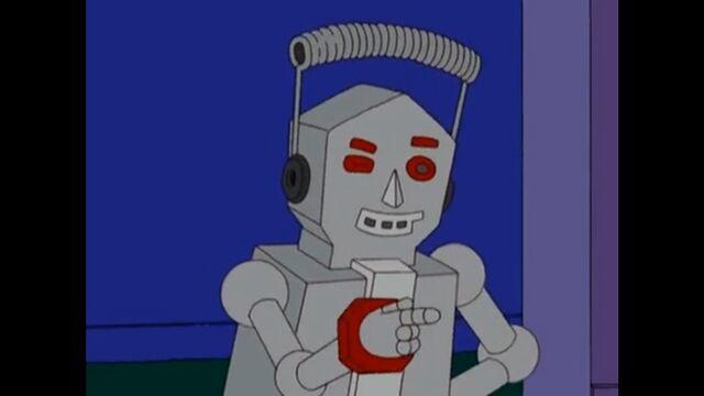 File:Untitled Robot Parody (090).jpg