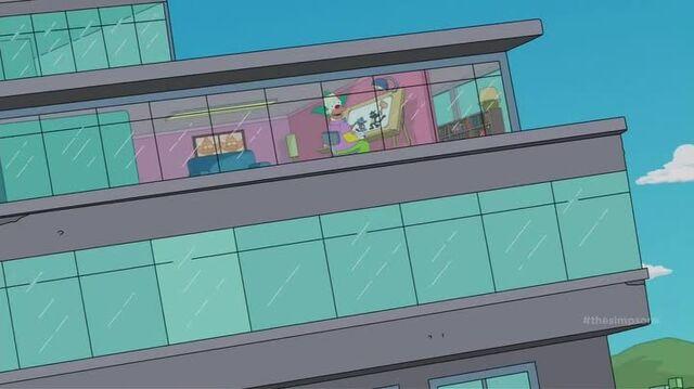 File:Bart's New Friend -00198.jpg
