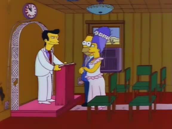File:I Married Marge -00154.jpg