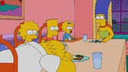 Politically Inept, with Homer Simpson 93
