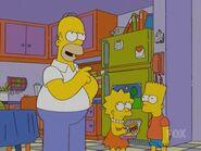 Simple Simpson 47