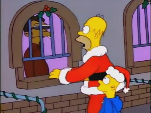 File:Simpsons roasting on a open fire -2015-01-03-11h35m01s117.jpg