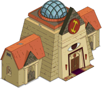 File:Stonecutter Lodge Tapped Out.png