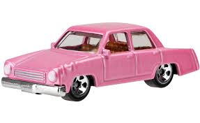 File:Hot Wheels The Simpsons Family Sedan.jpg