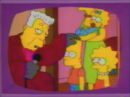 Miracle on Evergreen Terrace 98