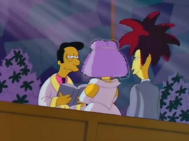 File:The.Simpsons S03 E21 Black.Widower 070 0001.jpg