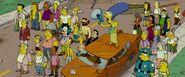 The Simpsons Movie 245