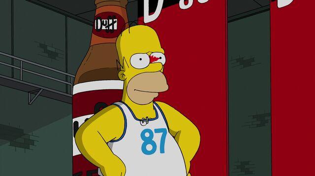 File:Waiting for Duffman 71.JPG