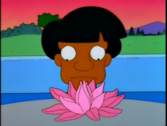 Young Apu