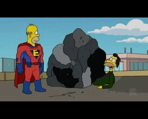 File:Homer the Whopper (100).jpg
