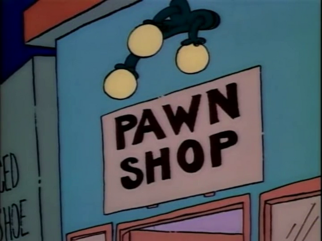 File:Pawn Shop (There's No Disgrace Like Home).png