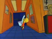Simpsons Bible Stories -00016
