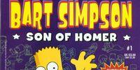 Big Fat Trouble in Little Springfield/Gallery