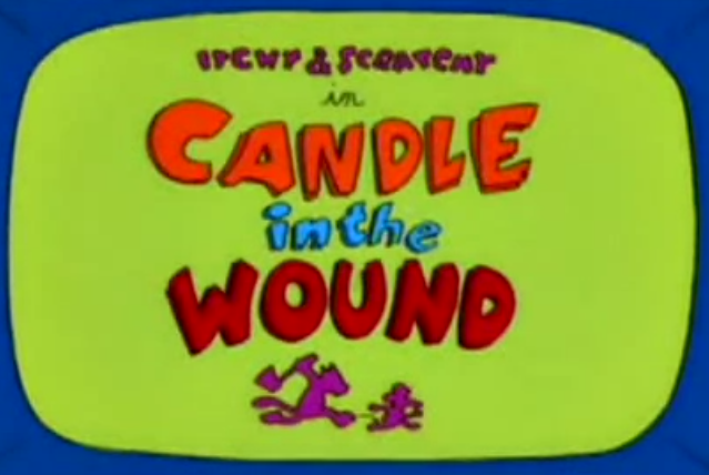 File:Candle in the Wound.png