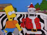 Homer's Phobia 39