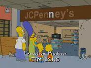 Please Homer, Don't Hammer 'Em 2