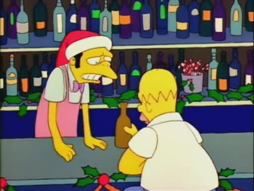 File:Simpsons roasting on a open fire -2015-01-03-09h52m16s161.jpg