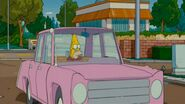 The Simpsons Move (0175)