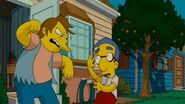 The Simpsons Move (0250)
