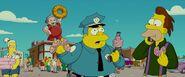 The Simpsons Movie 58