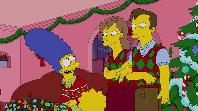 File:Couple (White Christmas Blues).JPG