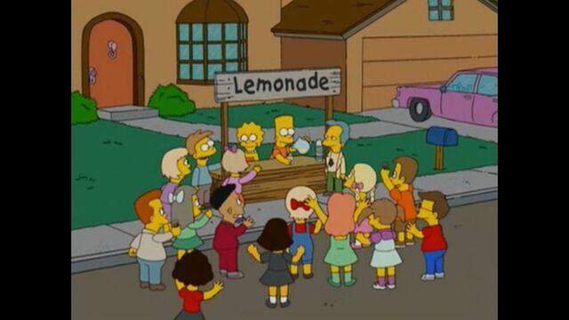 File:Homer and Lisa Exchange Cross Words (019).jpg