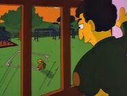 Lisa's Substitute 30