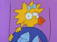 Simpsons Bible Stories -00027