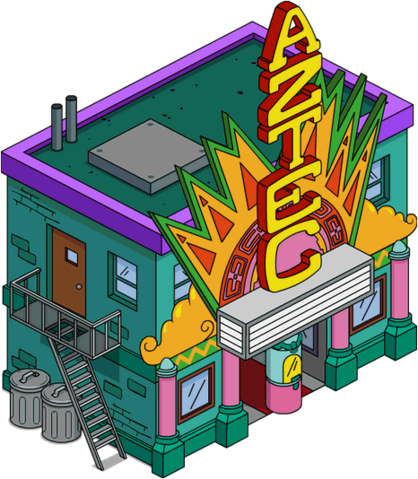 File:Aztec Theater Tapped Out.png