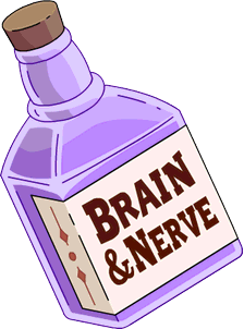 File:Brain and Nerve Tonic Tapped Out.png